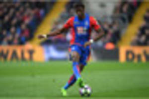 'young players won't develop competitive edge at chelsea,...