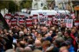 charlton athletic fan: new owners would have supporters who work...