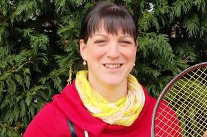 helensburgh tennis club welcomes new coach