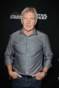 Disney Pushes Ahead Fifth Indiana Jones Film To 2020: Announces & Shuffles Movie Release Dates