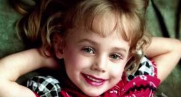 the sad murder case of jonbenet Read cnn's fast facts about the jonbenet ramsey murder investigation prosecutors later drop the case after dna tests fail to link him to the crime scene.