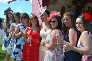 here's why ffos las ladies' night is set to be bigger and better than ever