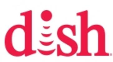 DISH Announces Conference Call for First Quarter 2017 Financial Results