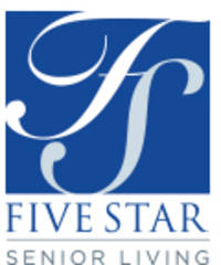 Five Star Senior Living Begins Construction of Memory Care Neighborhood at Overlook Green Senior Living Community