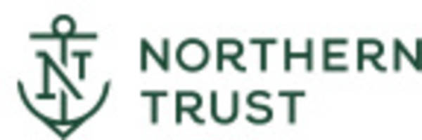 northern trust wins gb£6.7 billion mandate from northern ireland local government officers' superannuation committee