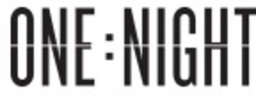One Night Expands to Chicago with Same-Night Bookings at a Select Group of Premiere Hotels