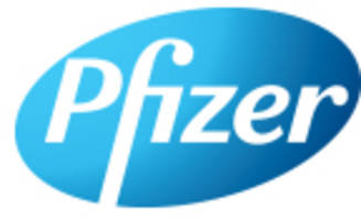 pfizer hosts annual meeting of shareholders