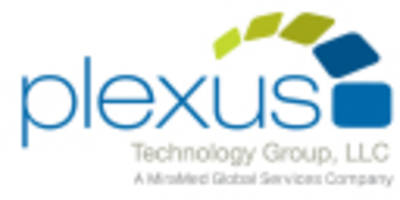 plexus technology group to attend the advanced institute for anesthesia practice management 2017