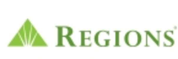 Regions Bank Customers Can Donate to Regions Tradition and Children's of Alabama in Special Promotion