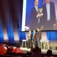 Sixgill Selected as One of the Top Ten Most Innovative and Promising Digital initiatives of the Year by Netexplo, in Partnership with UNESCO