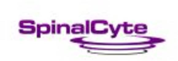 SpinalCyte, LLC Receives New Australian Patent