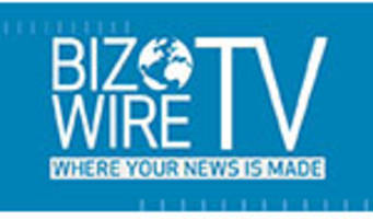 This Week on BizWireTV: Trending News Releases from Amazon, DISH, HuffPost, National Geographic, The New York Times, Orbital ATK and TIME Inc.