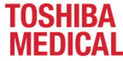 Toshiba Medical's Next-Generation MRI System Installed in Science + Technology Park at Johns Hopkins