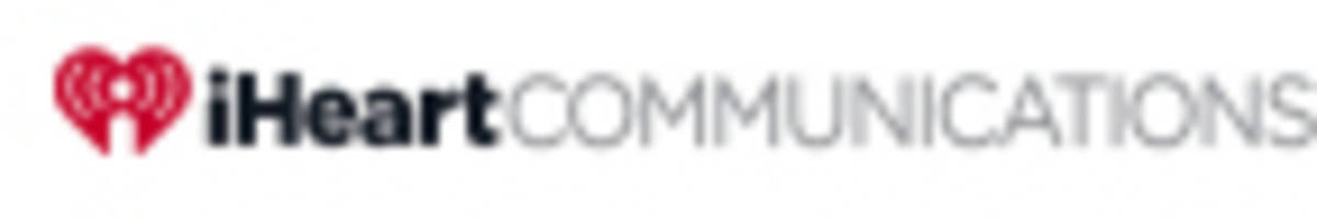 iheartcommunications, inc. announces extension of private offers to holders of its five series of priority guarantee notes and its senior notes due 2021 to exchange such notes for new securities
