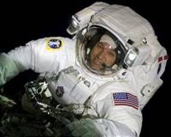 NASA spacesuits over budget, tight on timeline: audit