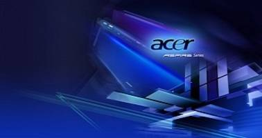 Download Windows 10 64-bit Drivers for Acer Aspire E5-471 Notebook