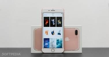 minor design changes to iphone 7 and 7 plus actually hurt sales, study reveals