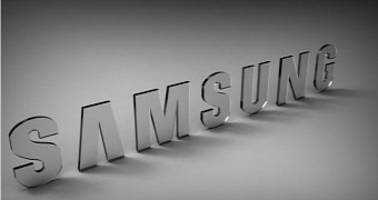 Samsung Posts Record Operating Profit, Confirms Launch of New Flagship in H2