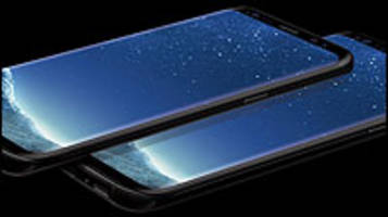 Gadget Ogling: Samsung Swings, Plus Live 360 Cameras and Smart Tuners