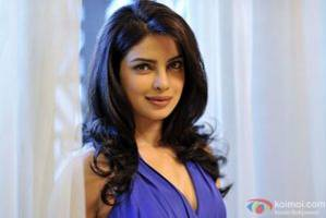 Confirmed! Priyanka Chopra To Sign 3 Bollywood Movies After Baywatch