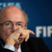 fifa world cup bids to be investigated