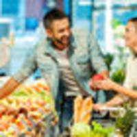 How does mood affect your shopping list? New World data shows what happy people eat