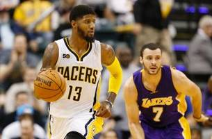 chris broussard: paul george's best destination isn't the celtics, lakers or clippers