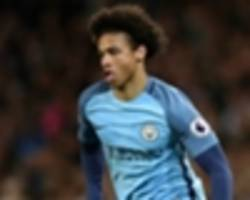 Middlesbrough vs Manchester City: TV channel, stream, kick-off time, odds & match preview
