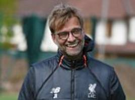Real and Barca would struggle in Premier League: Klopp