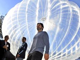 alphabet revealed details of a secret sergey brin project —and it sounds like his new blimp project