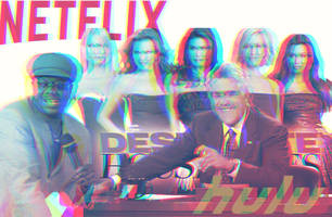 how tv has changed since last hollywood writers strike – and what that means