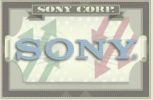 sony reports soft q4, full-year earnings as foreign exchange and film writedown take toll