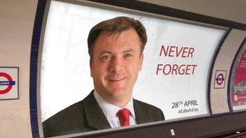 six years on people are still celebrating ed balls day
