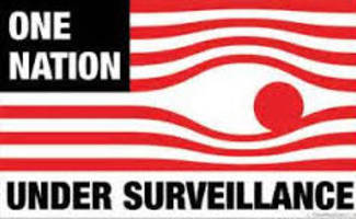 nsa reportedly halts warrantless surveillance of americans' emails about foreign targets
