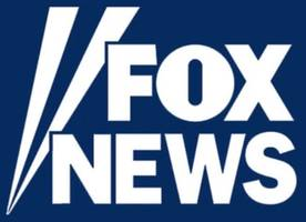 murdochs reportedly searching for a woman to run fox news