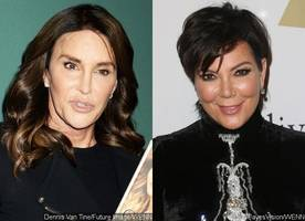 caitlyn jenner is livid at kris jenner, says she barely gets money from 'kuwtk'