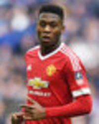 Man United injury crisis: Jose Mourinho reveals another star faces spell on sidelines