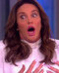 Caitlyn Jenner dreams of being Bruce again