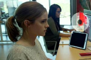 The Circle review: a toothless, bland satire of a Google fantasy dystopia
