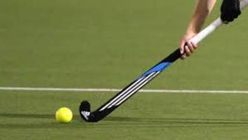 india look to put best foot forward at sultan azlan shah cup
