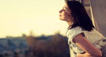 Here are natural way to deal with depression