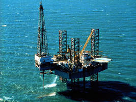 trump wants offshore drilling expanded