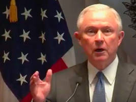 ag jeff sessions warns deadly ms-13: 'we are targeting you'