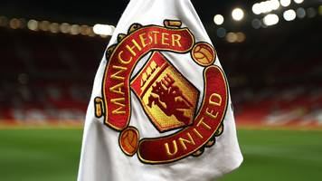 Manchester United tribute to Nigerian fans killed in Calabar