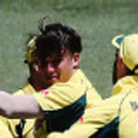 Australia players reject pay offer