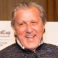 nastase says sorry over serena comments
