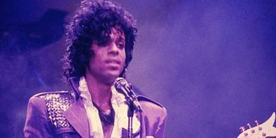 "listen to unearthed prince song ""electric intercourse"" from new <i>purple rain</i> reissue"