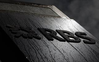 lloyds' success throws rbs' failings into uncomfortably sharp relief