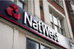 natwest banking app glitch makes it look like people's money has...