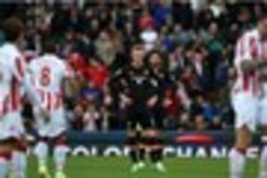 three ways hull city can finally stop the rot away from home and...